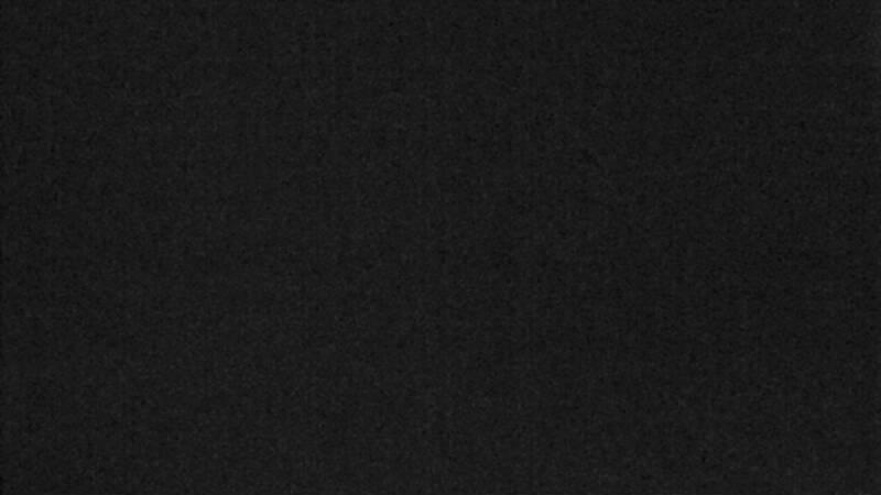 Latest webcam still for Lafitenia