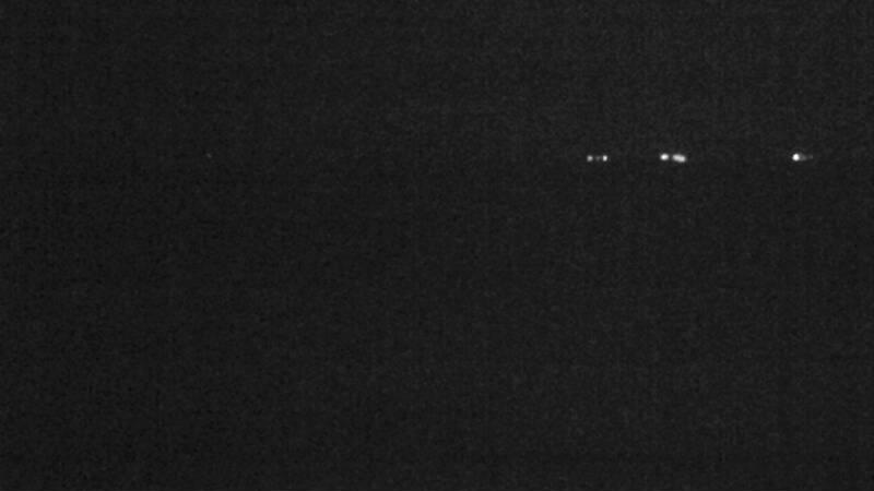 Webcam image for Central at East Wittering