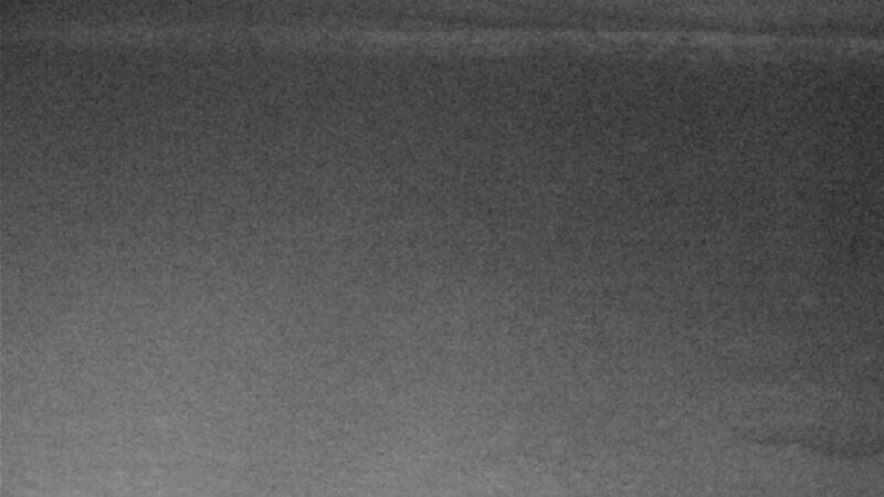 Webcam image for Watergate Main at Watergate Bay