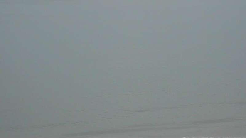 Webcam image from Redcar