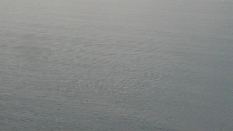 Webcam image for Main Beach at Scarborough - North Bay