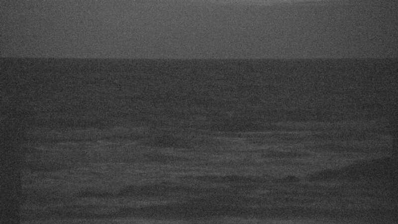 Webcam image for Perranporth Home at Perranporth (Droskyn)
