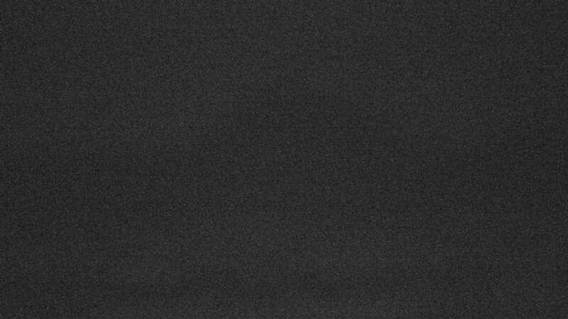 Webcam image for Perran Sands at Perranporth (Droskyn)